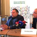 Pressekonferenz, Hofer, Pichler, (c) Bizeps