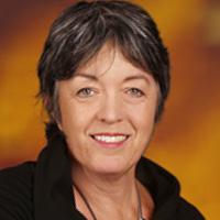 Eva Leutner
