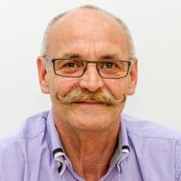 Franz Groschan