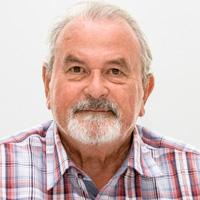 Klaus Voget