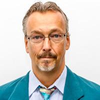 Klaus Widl