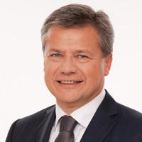 Roman Pöschl