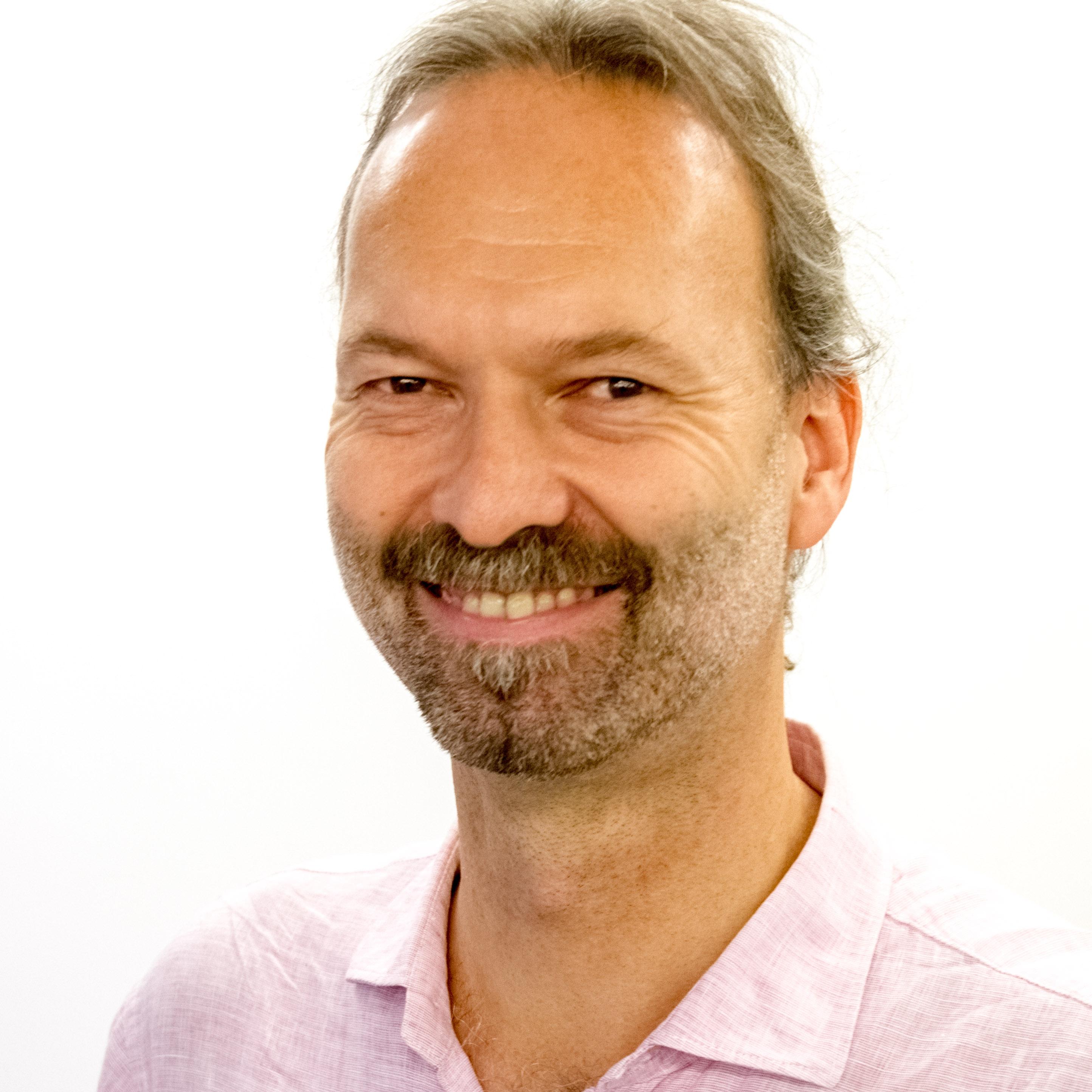 Emil Benesch
