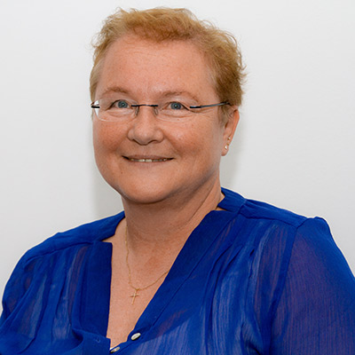 Christina Meierschitz