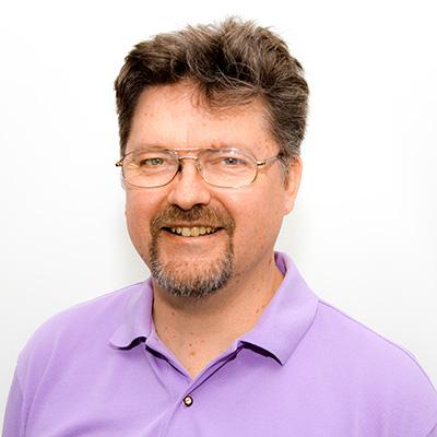 Friedrich Rücker