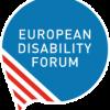 Treffen des Europäischen Behindertenforums