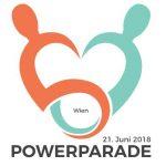 Parade der Menschen mit Behinderungen am 21. Juni in Wien