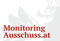 Monitoring Ausschuss
