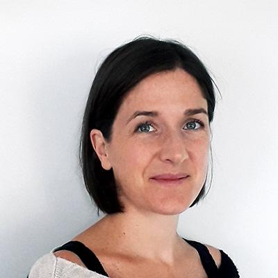 Christine Wurzinger