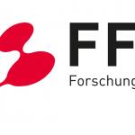 FFG Forschung wirkt.