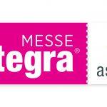 Logo: MESSE integra Assista