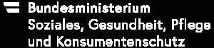 Bundesministerium Soziales, Gesundheit, Pflege und Konsumentenschutz