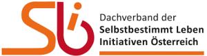 Logo SLIÖ