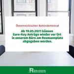 https://www.behindertenrat.at/euro-key/