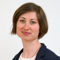 Johanna Pisecky
