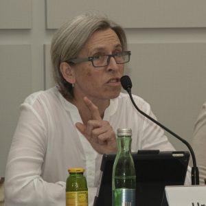Ursula Naue